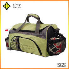 sports duffle bag manufacturers