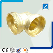 Brass Pipe Fittings Chart High Quality