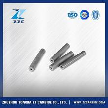 Multifunctional dia 3.5mm k10 solid tungsten carbide rods for rock drill bits in United State