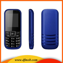Original Best Price China Unlocked Quad Band Dual SIM Mobile Phone 1202