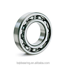 professionally manufacture Z/RS/2Z/2RS/ZZ/Open car differential mechanism 6001 deep groove ball bearing