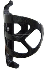 Competitive price water bottle cage for carbon bike frame