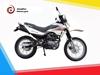 200cc hot seller balanced engine dirt bike sport motorcycle