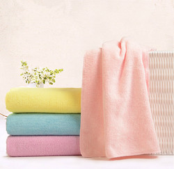 New design microfiber car cleaning duster for wholesales