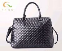 Bags handbags fashion 2014 designer brand name handbags