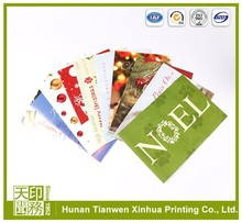 Best sale commercial photo printing