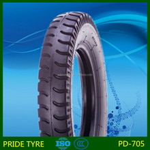 cheap motorcycle tyre and electric motorcycle tyre 410-18