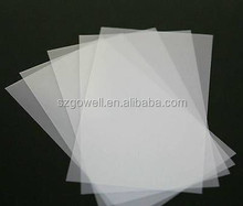 new products on china market OCA film for iPhone5 LCD touch screen glass refurbish parts