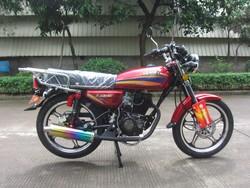 Motorcycle racing bike street bike liberty cbr motorcycle 150cc