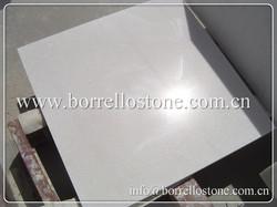 low cost china carrara marble