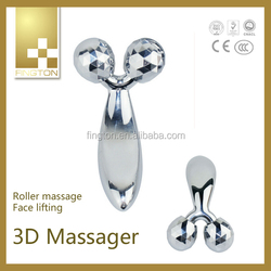 beauty machine 2015 home use handheld massagers