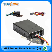 Free GPS Tracking Software MT01 with SOS button -s