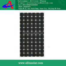 1000 watt solar panel on Sale, 150W 160W 170W 180W 190W 200W Mono Solar Panels