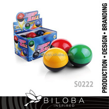 Jump ball, Premium Quality