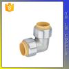 /p-detail/2C-011-lat%C3%B3n-sin-plomo-D-empuje-lok-accesorios-accesorio-push-fit-300006958627.html
