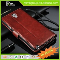 bamboo mobile phone case pc cover for Samsung Galaxy NOTE 3