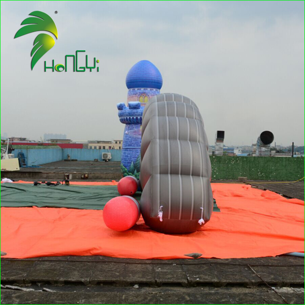 inflatable tire balloon (5)