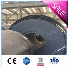 45#/S45C/1045 steel coil hot rolled steel coil mild steel coil price low high quality