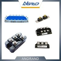 40382-074-55(8) module Integrated Circuits