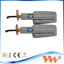 Dental Visible Polymerization Cordless curing light system dental spare parts