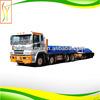 /p-detail/corea-virgen-tienda-claro-uv-tratados-tela-tejida-encerado-del-pe-camiones-volquete-remolque-lonas-300002119347.html