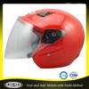CE FUSHI DOT FUSHI design open face helmets cheap open face motorcycle helmets
