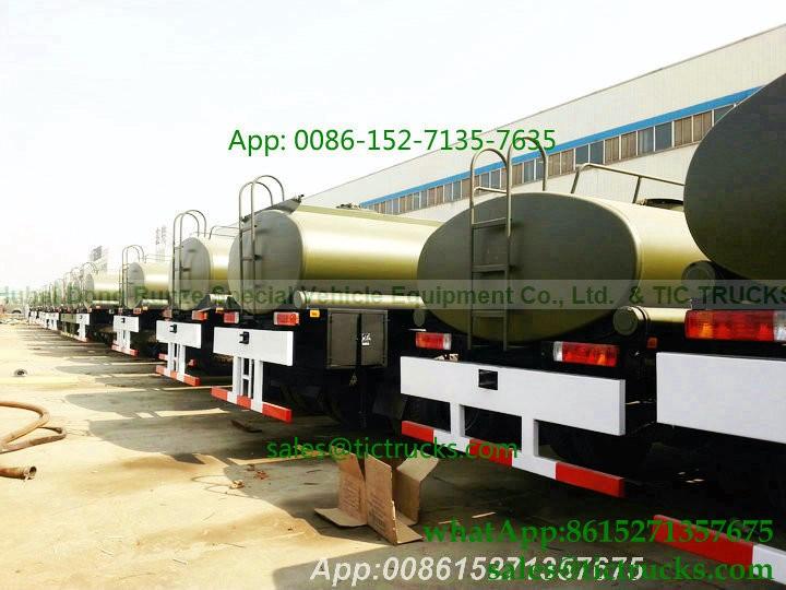 beiben 4x4 oil tanker-14000L-beiben 4x4 oil tanker.jpg