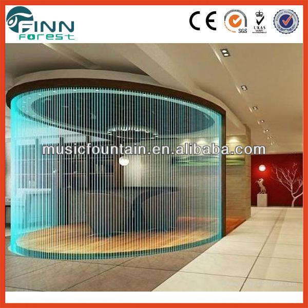 Decorativas de interior saltos de agua para los hogares - Placas decorativas para pared interior ...
