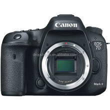 Canon EOS 7D Mark II Body Only Digital SLR Cameras DGS Dropship