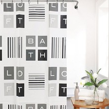 kinds of curtains mainstays products peva pvc shower curtain print fabric abstract print fabric