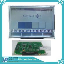240x160 LCD Module With Wholesale LCD Panle White LED Backlight