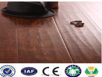 cheap12.3mm class 31 laminate floor ac3 easy living