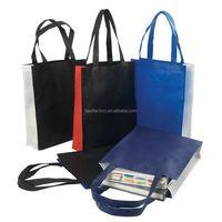 animal shape foldabel bag, baby envelope sleeping bag, adhesive document envelope pouches