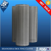 Excellent quality new products decorative metal mesh drapery