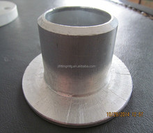 Aluminum Steel Pipe Fitting, Lap Joint Stub Ends