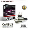 Defective rate less than 0.1% LSK-1084 xenon hid kit for cars 12v 35w Mid -Slim 2 years warranty