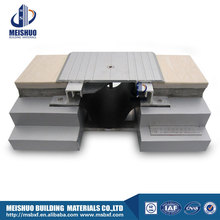 construction and real estate metal floor aluminum expansion joints