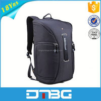 2013 Best Selling Fashion DSLR Camera Bag Backpack with Laptop Customized Camera Bag
