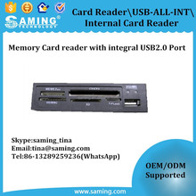 Card Reader\USB-ALL-INT\Internal Card Reader