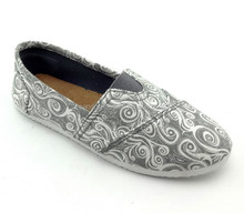 buy shoes online shoes 34 size heels