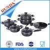 /p-detail/De-aluminio-negro-antiadherente-olla-cacerola-sarten-300006747192.html