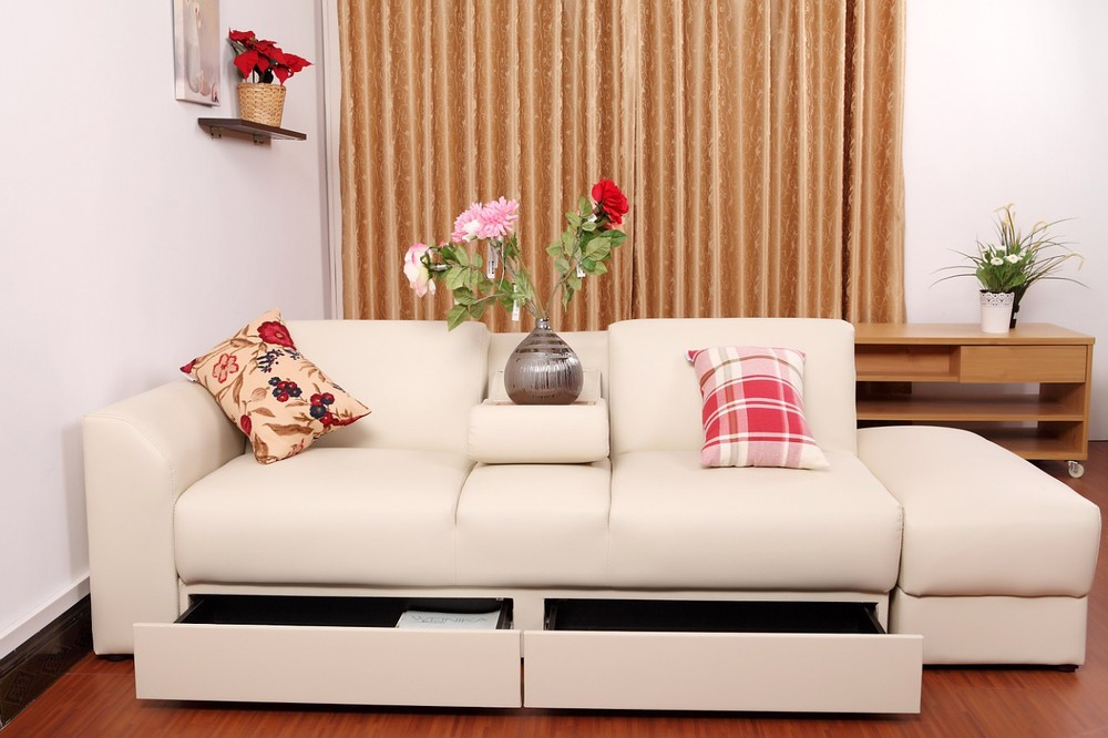 Modern Wooden Sofa Bed : 2015 Wooden Sofa Bed,Hot Selling Living Room Sofa,Wooden Sofa Cum Bed ...