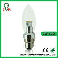 led bulb 360 degree