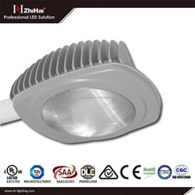 CE TUV SAA UL Approved Dimmable Aluminum 180w Led Street Light