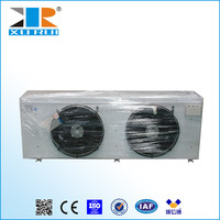 air cooler for cold room