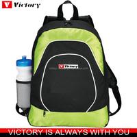 Fashion design backpack type bag
