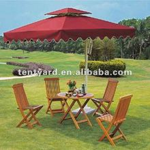 2012 new style patio umbrella