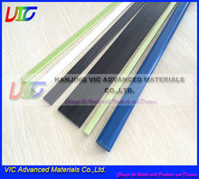 Best selling fiber glass rod for furniture with low price,top quality fiber glass rod for furniture manufacturer
