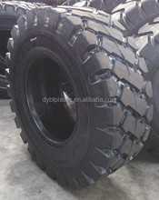OTR tire 17.5-25 manufacturer in China
