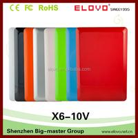 Bulk Buy Bottom Price Ultra Thin Brand VIA Laptop In China